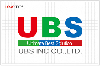 THINK & NATURE UBS LOGO TYPE