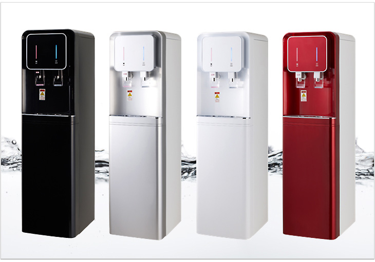 Water Purifier (DWP-816S)