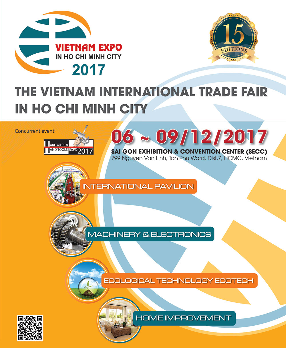 2017 vietnam expo ubs inc co ltd moolmang